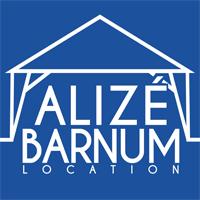 Alizé Barnum
