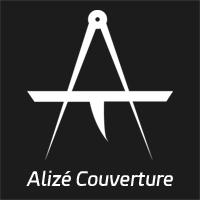Alizé couverture