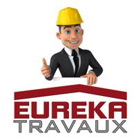 Eurêka Travaux