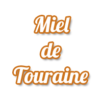 Mile de Touraine