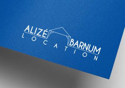 Conception de logo | design graphique proche de Tours (37)