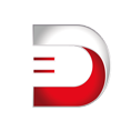 DamienWeb | Graphiste & Web designer